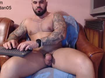 [25-04-20] jordan_rush01 record video with toys from Chaturbate.com