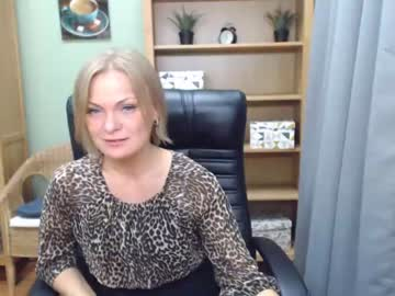 [09-10-20] lollly_pop private show video from Chaturbate