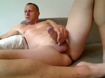 [14-07-20] enjooy555 private XXX show from Chaturbate