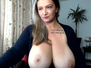 [14-10-20] hot_bounce_boobs record cam video from Chaturbate.com