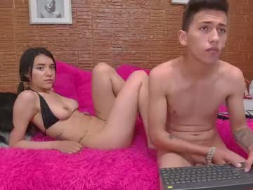 [09-06-21] lyan_song record public webcam from Chaturbate