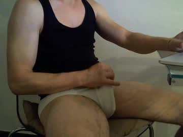 [29-06-20] mask07 record cam show from Chaturbate