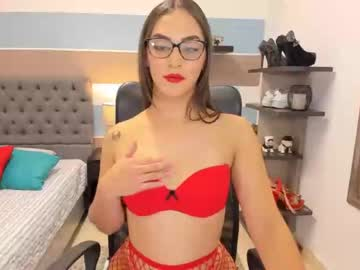 [14-02-20] sophiehoney_ts record private webcam from Chaturbate.com