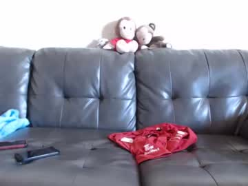 [27-03-20] chelseababy234 record video from Chaturbate.com