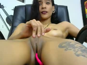 [30-05-21] zoeyrogers__ chaturbate show with cum