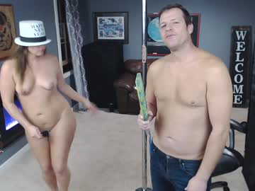 [01-01-20] foshizay video with dildo