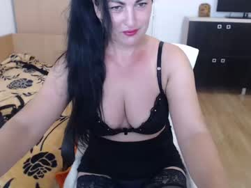 [10-08-20] julliemilf show with toys from Chaturbate.com