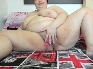[09-05-20] lindalovesexy record video with toys