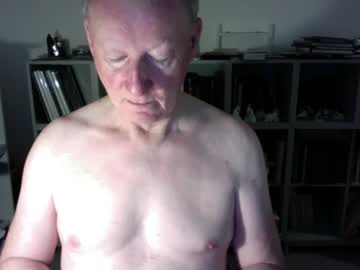 [23-11-20] bosie2016 record show with toys from Chaturbate