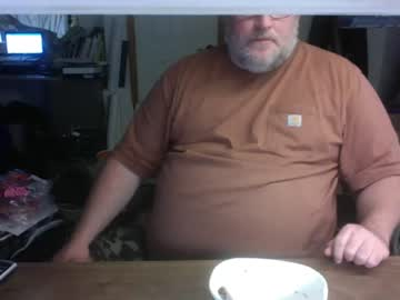 [16-06-20] magicbearxxs record webcam show from Chaturbate.com