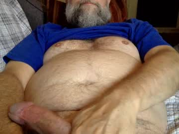[20-07-20] tjbear59 private XXX video