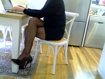 [12-05-20] michelle_hosed record show with toys from Chaturbate.com