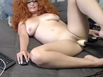 [28-08-20] ohevelynlike record private sex video from Chaturbate