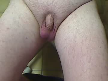 [06-07-20] stefanslave1965 public show from Chaturbate