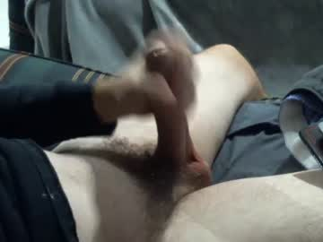 [09-10-20] koolfred record video with toys from Chaturbate