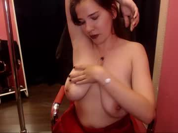 [11-07-20] hungry_teacher private XXX video from Chaturbate.com