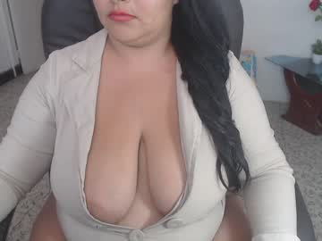 [02-01-20] sophiee_sweet cam video from Chaturbate.com