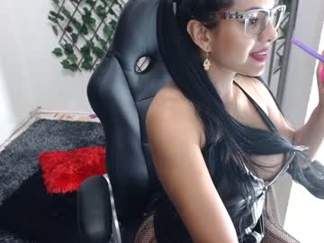 [26-02-20] mariana_8 record video from Chaturbate