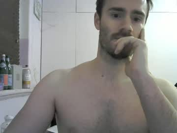 [14-08-20] 12322344 webcam video from Chaturbate