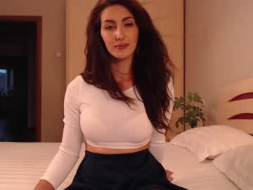 [22-07-21] miss_kaira public show from Chaturbate