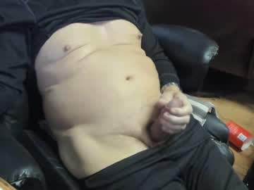 [03-12-20] gerd32 record video with dildo from Chaturbate.com