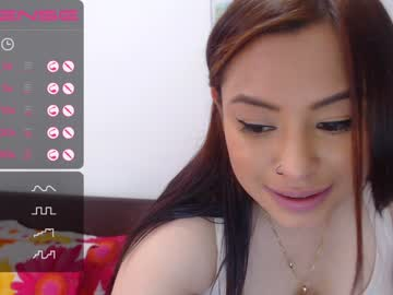 [14-02-20] vicky_girl private XXX show from Chaturbate.com