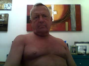 [02-05-20] 69panpeter record private XXX video from Chaturbate