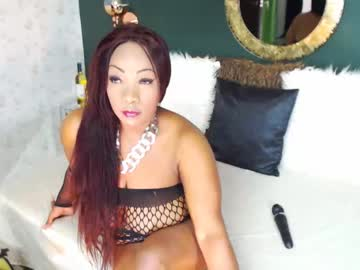 [10-12-20] madikey_happy3 record private sex video from Chaturbate.com