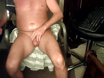 [20-07-20] twooloong_74 webcam video from Chaturbate
