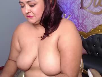 [18-09-21] bigboobs_sexyy record private XXX show from Chaturbate.com