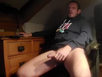 [24-10-21] milkyweeey record public show from Chaturbate