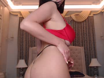 [14-11-20] missxxxl record private sex video from Chaturbate