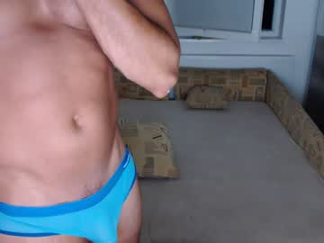 [17-08-20] sportybigcock chaturbate record