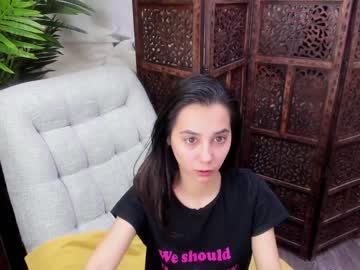 [08-03-21] tiny_kate public show from Chaturbate.com