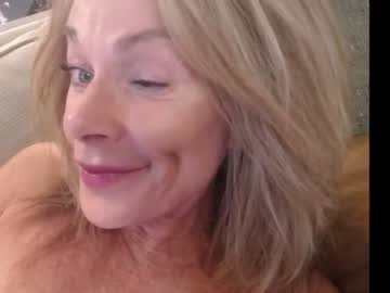 [28-06-20] ladybabs premium show from Chaturbate