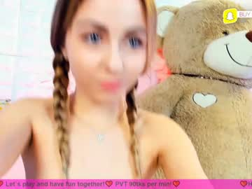 [06-03-21] w0wgirls show with toys from Chaturbate.com