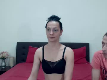 [09-08-20] 0hnaughtycouple private sex show from Chaturbate