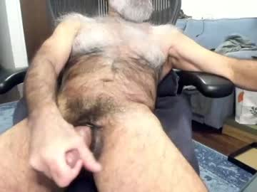 [22-02-21] realhairynyc chaturbate private sex show