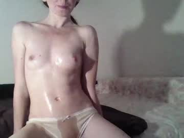 [25-11-20] pieceofmoon record public show video from Chaturbate.com