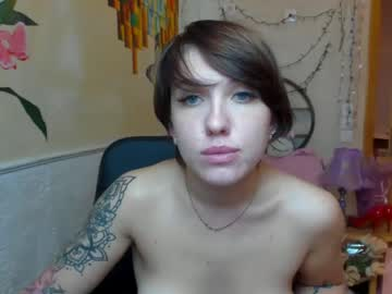 [17-10-21] reginasmilee video with toys from Chaturbate