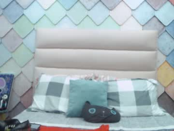 [17-02-21] taramorgaan video with dildo from Chaturbate