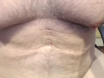 [24-01-20] bytor6 record webcam video from Chaturbate