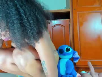 [27-07-21] keemhot private show from Chaturbate