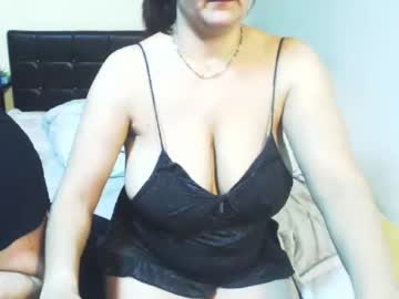 [28-02-20] s3x4all record private show video from Chaturbate.com