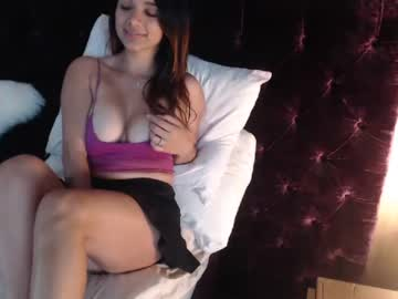 [04-07-20] angie_whispers private XXX show