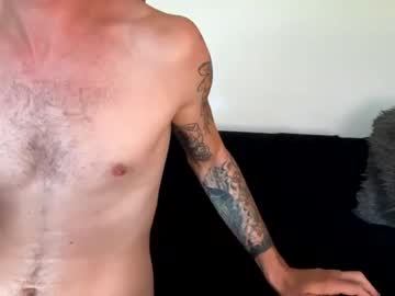 [14-07-21] monkeybusiness2020 record private sex show from Chaturbate