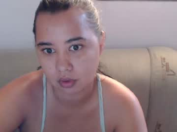 [14-08-20] sucubo_xxx blowjob show from Chaturbate