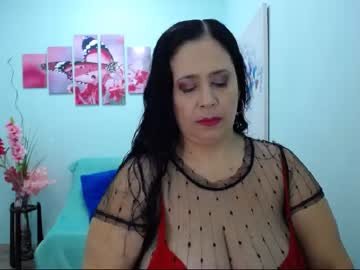 [26-07-20] karla_tomm record cam video from Chaturbate