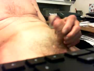 [28-06-21] johngp71948 private sex video from Chaturbate.com