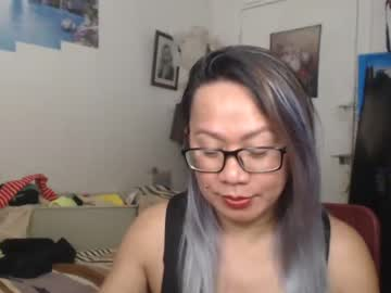 [24-06-21] sexeducator1 blowjob show from Chaturbate